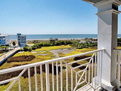 beach properties ocean view