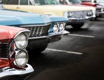 old cars vintage concours delegance