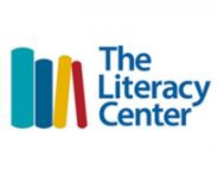 Hilton Head Literacy center
