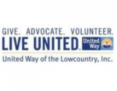 United Way of Hilton Head