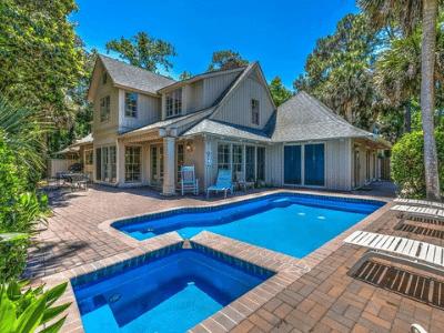 beach properties private pool